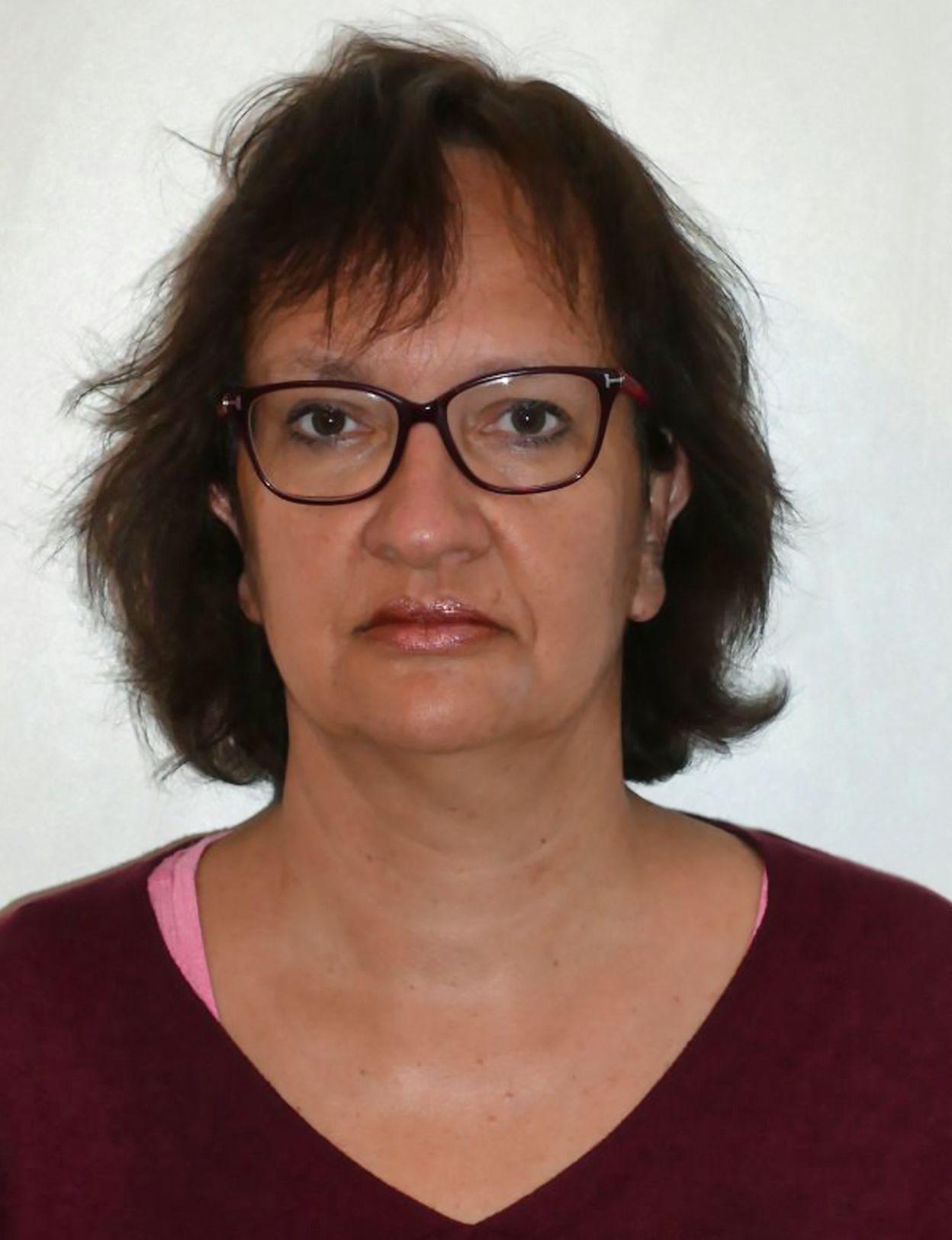 Angela Wanke-Schopf